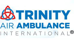 Trinity Air Ambulance
